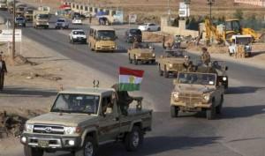 Kurdistan Siriano889