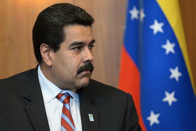 2222Nicolas-Maduro