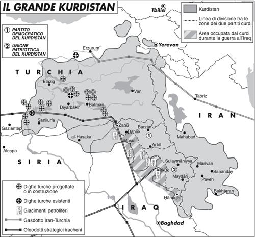 grande_kurdistan_2_5001