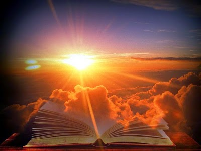 profezie-libro-method_of_interpreting-567-contr-liv-ok-bible_prophecy