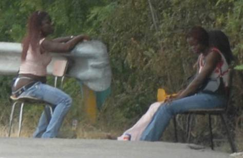 prostituzione-nigeriane