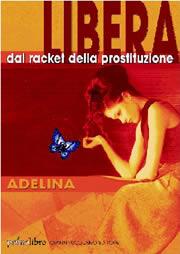 adelina180