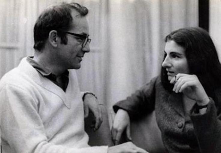 argentine-rodolfo-walsh-margaret-havana-1968-HavTimes